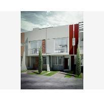 Foto de casa en venta en belissimo 000, nuevo méxico, zapopan, jalisco, 0 No. 01