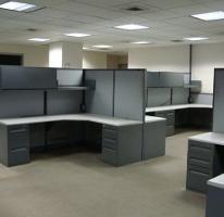 Foto de oficina en renta en belizario dominguez , obispado, monterrey, nuevo león, 3665324 No. 01