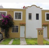 Foto de casa en venta en bella vista 2120, rancho bellavista, querétaro, querétaro, 3897442 No. 01