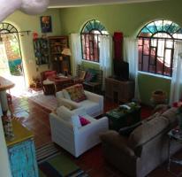 Foto de casa en venta en bella vista , bellavista, san miguel de allende, guanajuato, 0 No. 01