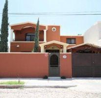 Foto de casa en venta en, bella vista, la paz, baja california sur, 2165056 no 01