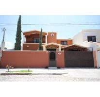 Foto de casa en venta en  , bella vista, la paz, baja california sur, 2165056 No. 01