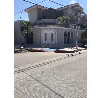 Foto de casa en venta en  , bella vista, la paz, baja california sur, 2527649 No. 01