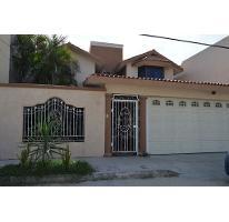 Foto de casa en venta en  , bella vista, la paz, baja california sur, 2791055 No. 01