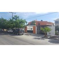 Foto de casa en venta en  , bella vista, la paz, baja california sur, 2832693 No. 01