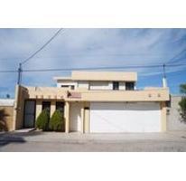 Foto de casa en venta en  , bella vista, la paz, baja california sur, 2833695 No. 01