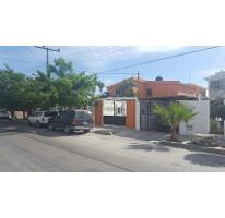 Foto de casa en venta en  , bella vista, la paz, baja california sur, 2940024 No. 01