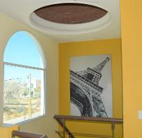 Foto de casa en venta en  , bella vista, la paz, baja california sur, 3058078 No. 02