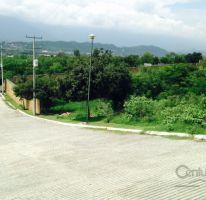 Foto de terreno habitacional en venta en bella vista lote 4 ,manzana 1, huajuquito o los cavazos, santiago, nuevo león, 1819081 no 01