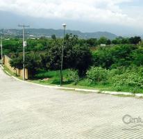 Foto de terreno habitacional en venta en bella vista lote 4 , manzana 1 , huajuquito o los cavazos, santiago, nuevo león, 4033832 No. 01
