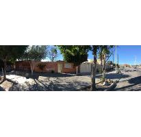 Foto de casa en venta en  , bella vista plus, la paz, baja california sur, 2342009 No. 01