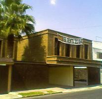Foto de casa en venta en  , bella vista, puebla, puebla, 1207125 No. 01
