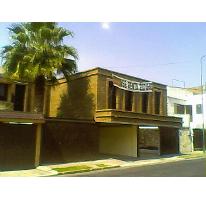 Foto de casa en venta en, bella vista, puebla, puebla, 1207125 no 01