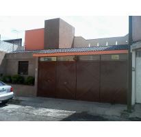 Foto de casa en venta en, bella vista, puebla, puebla, 1293617 no 01