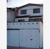 Foto de casa en venta en, bellas artes, puebla, puebla, 1359625 no 01