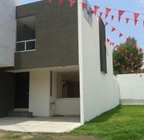 Foto de casa en venta en, bellas lomas, san luis potosí, san luis potosí, 856401 no 01