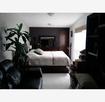Foto de casa en venta en bellavista 100, bellavista satélite, tlalnepantla de baz, méxico, 0 No. 01
