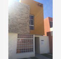 Foto de casa en venta en bellavista 1000, san felipe, soledad de graciano sánchez, san luis potosí, 1589666 no 01