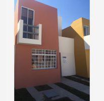 Foto de casa en venta en bellavista 1000, san felipe, soledad de graciano sánchez, san luis potosí, 1589668 no 01