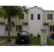 Foto de casa en venta en  18, rancho bellavista, querétaro, querétaro, 2852319 No. 01