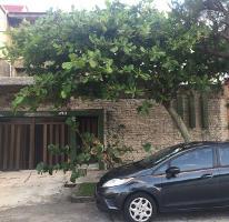 Foto de casa en venta en bellavista #413, coatzacoalcos centro, coatzacoalcos, veracruz de ignacio de la llave, 3676807 No. 01