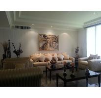 Foto de casa en venta en bellavista 606, coatzacoalcos centro, coatzacoalcos, veracruz de ignacio de la llave, 2655989 No. 01