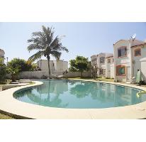 Foto de casa en venta en, bellavista, acapulco de juárez, guerrero, 1769520 no 01