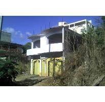Foto de casa en venta en  , bellavista, acapulco de juárez, guerrero, 1911788 No. 01