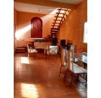 Foto de casa en venta en  , bellavista, acapulco de juárez, guerrero, 2518067 No. 01