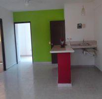 Foto de departamento en venta en, bellavista, acapulco de juárez, guerrero, 390295 no 01