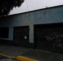 Foto de casa en venta en, bellavista, álvaro obregón, df, 1857830 no 01