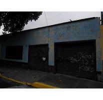 Foto de terreno habitacional en venta en  , bellavista, álvaro obregón, distrito federal, 2642852 No. 01