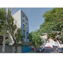 Foto de departamento en venta en  , bellavista, álvaro obregón, distrito federal, 0 No. 01