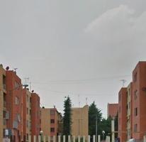 Foto de departamento en venta en bellavista , bellavista, iztapalapa, distrito federal, 816451 No. 01