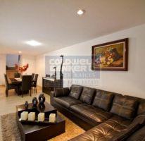Foto de casa en venta en bellavista, bellavista, san miguel de allende, guanajuato, 344978 no 01