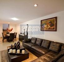 Foto de casa en venta en bellavista , bellavista, san miguel de allende, guanajuato, 0 No. 01