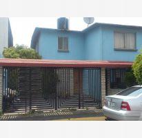 Foto de casa en venta en bellavista, bellavista satélite, tlalnepantla de baz, estado de méxico, 2181399 no 01