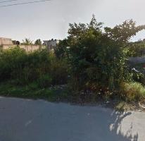 Foto de terreno habitacional en venta en bellavista , bellavista, solidaridad, quintana roo, 3358661 No. 01