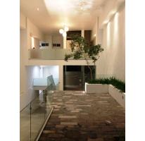 Foto de departamento en venta en bellavista , bellavista, zapopan, jalisco, 2799402 No. 01
