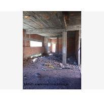 Foto de casa en venta en  , bellavista, chihuahua, chihuahua, 1673418 No. 01