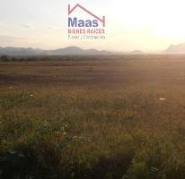 Foto de terreno comercial en venta en  , bellavista, chihuahua, chihuahua, 2282208 No. 01