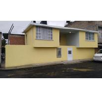 Foto de casa en venta en  , bellavista, cuautitlán izcalli, méxico, 2798985 No. 01