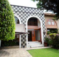 Foto de casa en condominio en renta en, bellavista, cuernavaca, morelos, 1187243 no 01