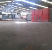 Foto de terreno comercial en venta en, bellavista, cuernavaca, morelos, 1434433 no 01