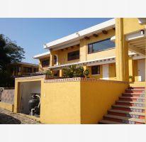 Foto de casa en venta en, bellavista, cuernavaca, morelos, 1673528 no 01