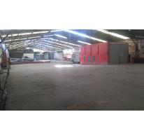 Foto de terreno comercial en venta en  , bellavista, cuernavaca, morelos, 1771522 No. 01
