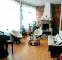 Foto de casa en venta en, bellavista, cuernavaca, morelos, 2098074 no 01