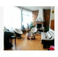 Foto de casa en venta en  , bellavista, cuernavaca, morelos, 2098074 No. 01