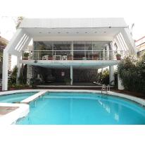 Foto de casa en venta en  , bellavista, cuernavaca, morelos, 2324602 No. 01