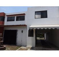 Foto de casa en venta en  , bellavista, cuernavaca, morelos, 2359364 No. 02
